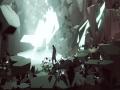 《OPUS:龙脉优游平台歌》游戏截图-3小图