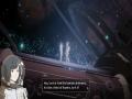 《OPUS:龙脉优游平台歌》游戏截图-7小图