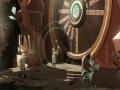 《OPUS:龙脉优游平台歌》游戏截图-10小图