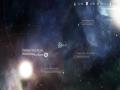 《OPUS:龙脉优游平台歌》游戏截图-8小图