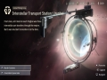 《OPUS:龙脉优游平台歌》游戏截图-1小图