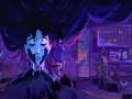 《洛娜:色采之境》游戏截图-1小图