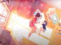 《洛娜:色采之境》游戏截图-4小图