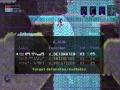 《正义边缘2》游戏截图-1小图