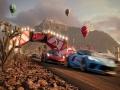 《极优游平台竞速:地平线5》游戏截图-6小图