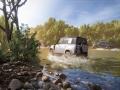 《极优游平台竞速:地平线5》游戏截图-3小图