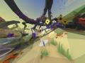 《Lifeslide》游戏截图-4小图