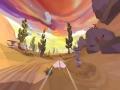 《Lifeslide》游戏截图-3小图