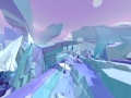 《Lifeslide》游戏截图-2小图