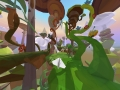 《Lifeslide》游戏截图-10小图