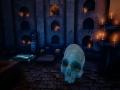 《最后的房间》游戏截图-5小图