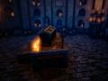 《最后的房间》游戏截图-3小图