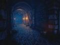 《最后的房间》游戏截图-2小图
