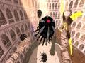《回力镖X》游戏截图-6小图