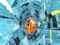 《回力镖X》游戏截图-1小图