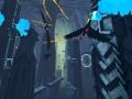 《回力镖X》游戏截图-5小图