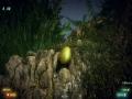 《虫豸天下》游戏截图-4小图