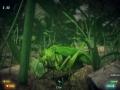 《虫豸天下》游戏截图-7小图