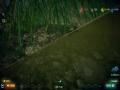 《虫豸天下》游戏截图-8小图