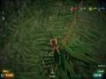 《虫豸天下》游戏截图-10小图