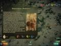 《虫豸天下》游戏截图-11小图