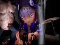 《灭亡之种:爱之巢穴》游戏截图-6小图