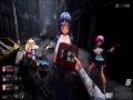 《灭亡之种:爱之巢穴》游戏截图-2小图