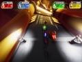 《火箭大乱斗》游戏截图-6小图