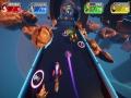 《火箭大乱斗》游戏截图-9小图
