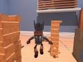《模拟机器人》游戏截图-5小图