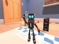 《模拟机器人》游戏截图-4小图