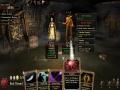 《最深的密屋》游戏截图-3小图