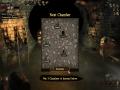 《最深的密屋》游戏截图-5小图