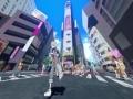 《新美优游平台天下》游戏截图-2小图