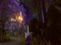 《高档植物》游戏截图-3小图