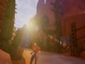 《高档植物》游戏截图-2小图