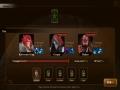 《蛮王传奇》游戏截图-4小图
