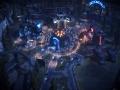 《人类的突起》游戏截图-2小图