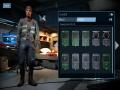《人类的突起》游戏截图-5小图