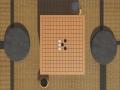 《一路五子棋》游戏截图-10小图
