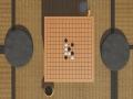 《一路五子棋》游戏截图-11小图