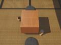 《一路五子棋》游戏截图-4小图