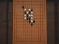 《一路五子棋》游戏截图-12小图