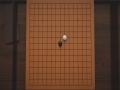 《一路五子棋》游戏截图-9小图