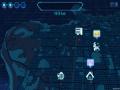 《AI爱诺:机娘育优游平台方程式》游戏截图-5小图