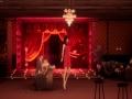 《梦2:不眠之夜》游戏截图-4小图