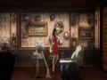 《梦2:不眠之夜》游戏截图-7小图