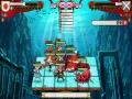 《豪杰战姬Gold》游戏截图2-4小图