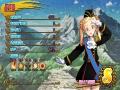 《豪杰战姬Gold》游戏截图2-8小图