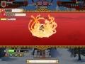 《豪杰战姬Gold》游戏截图2-9小图